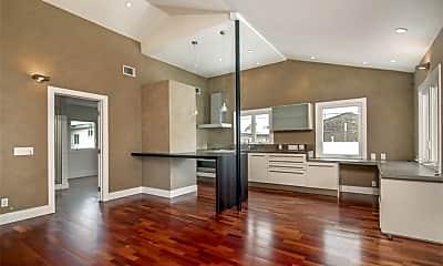 Living Room, 319 Cypress Dr D, 0