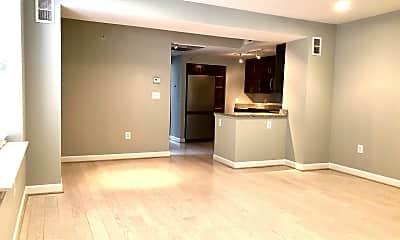 Living Room, 1314 Massachusetts Ave NW, 0