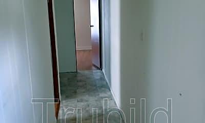 Bedroom, 142 Industrial Dr, 2