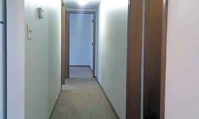 Bathroom, 202 Stonewall Ct, 2
