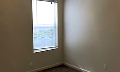 Bedroom, 5905 Camino Corto NW, 2
