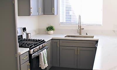Kitchen, 14315 Chandler Blvd, 0