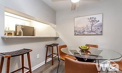 Dining Room, 1525 E Palm Valley Blvd, 0