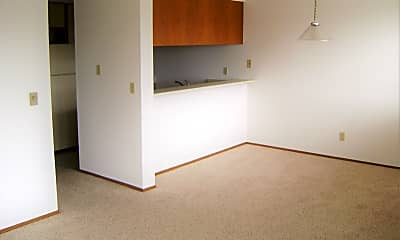 Living Room, 7017 35th Ave NE, 1