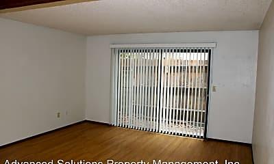 Living Room, 1137 Brandon Ct, 1