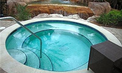 Pool, 11907 Nalda St 11906, 2