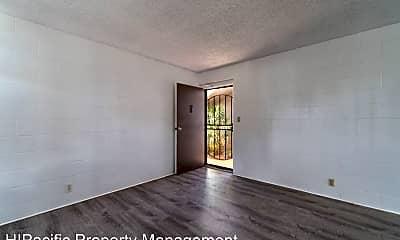 Living Room, 4280 Salt Lake Blvd, 1