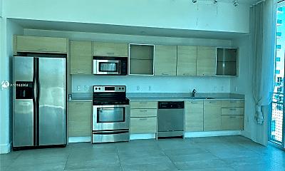Kitchen, 350 NE 24th St, 0