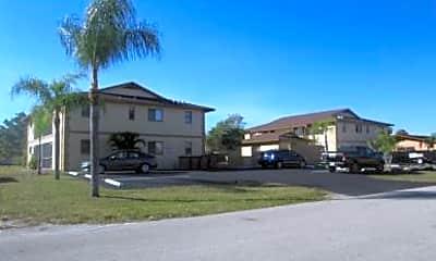 Building, 1322 SE 40th Terrace, 0