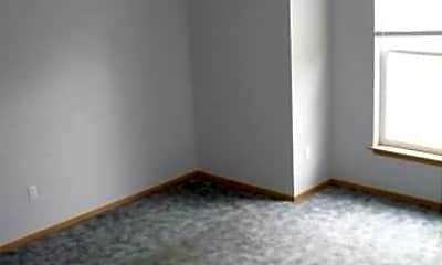 Bedroom, 2625 Portland St, 2