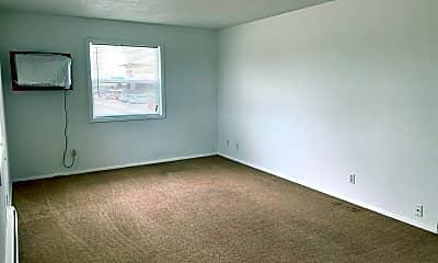 Bedroom, 2047 Blairs Ferry Rd NE, 2
