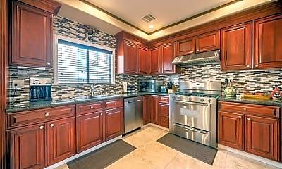 Kitchen, 4015 W 133rd St, 0