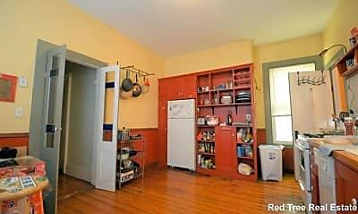 Living Room, 44 Delle Ave, 0