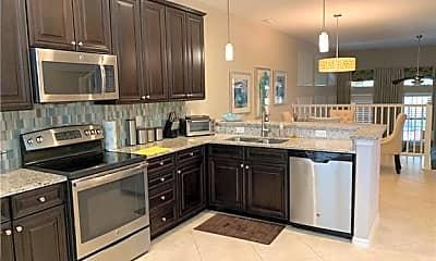 Kitchen, 8471 Olinda Way 3704, 0