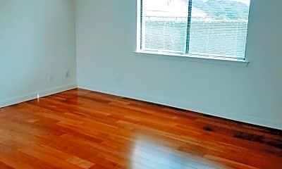 Bedroom, 443 Chaparral Ln, 2