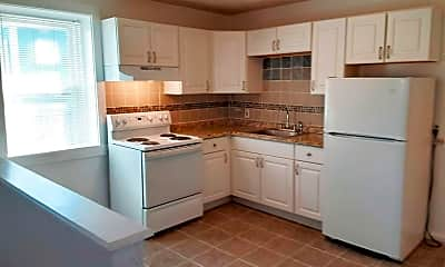 Kitchen, 143 Groveland St, 0