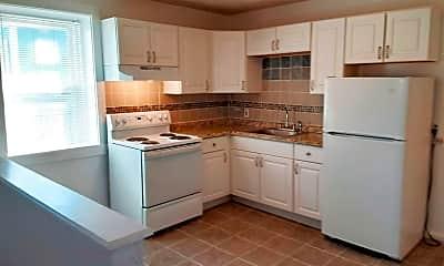 Kitchen, 143 Groveland St, 0