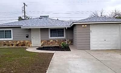 Building, 3208 Hurley Way, 0