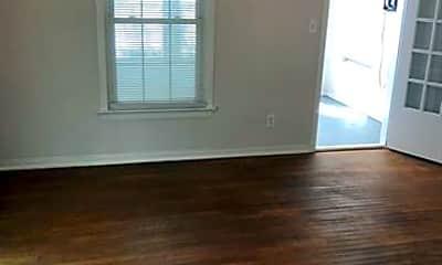 Living Room, 7111 Thurston Dr, 1