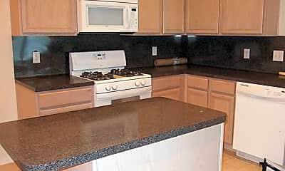 Kitchen, 17203 Quiet Grove Ln, 1