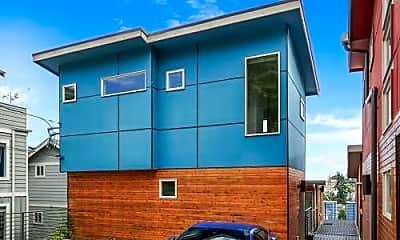 Building, 1534 Sturgus Ave S, 0