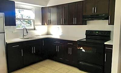 Kitchen, 16 Cedar St 2, 0