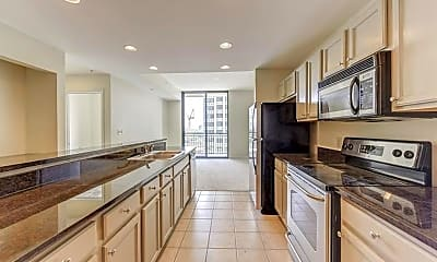 Kitchen, 3040 Peachtree Rd NW 914, 0