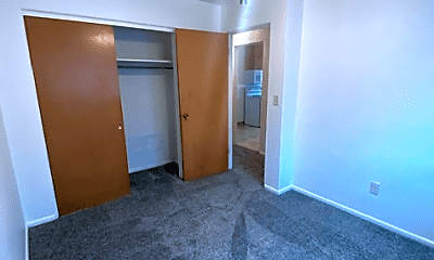 Bedroom, 505 28th Ave N, 2