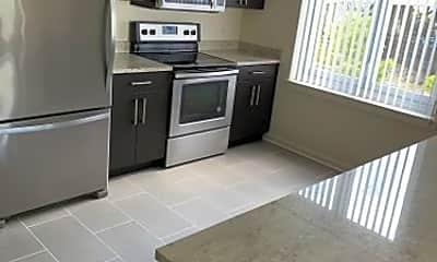 Jersey City, NJ Condos for Rent - 415 Condos | Rent.com®