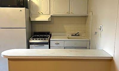 Kitchen, 1934 S 13th St 2ND, 0