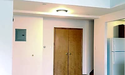 Bedroom, 825 57th St 6F, 0