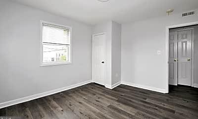 Bedroom, 4246 6th St SE 3, 2