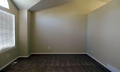 Bedroom, 4539 W 6130 S, 1
