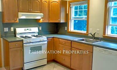 Kitchen, 25 Milton Ave, 0