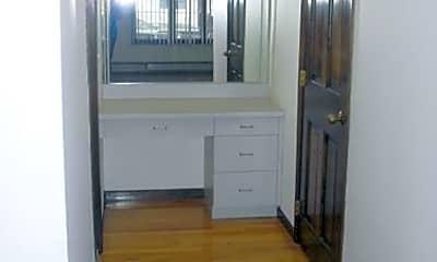 Bedroom, 362 Wilson Ave, 2