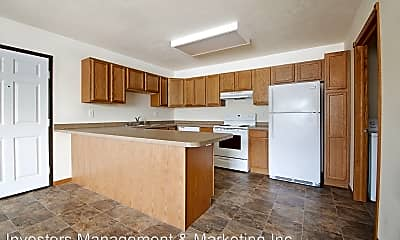 Kitchen, 611 3rd St NW, 0