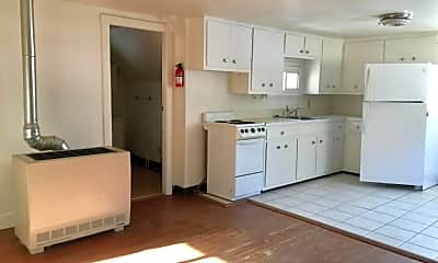 Kitchen, 7 Farwell St, 0