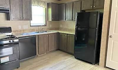 Kitchen, 3 N Whispering Ln 147, 1