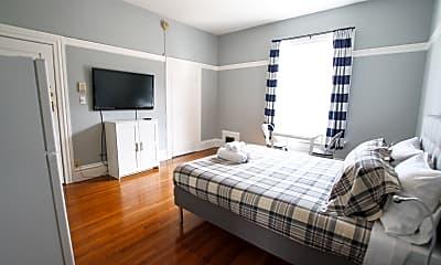 Bedroom, 949 Ashbury St, 2