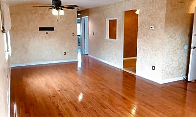Living Room, 216 Monahan Ave, 1
