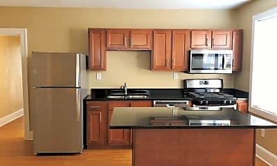 Kitchen, 2757 Harris Ave, 0