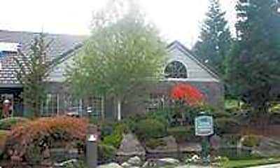 St. Mary's Woods, 0
