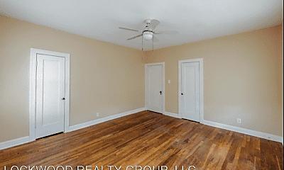 Bedroom, 2020 W Kings Hwy, 1