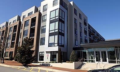 Building, 145 Riverhaven Dr 445, 0