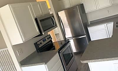 Kitchen, 5282 48th Ave S, 1