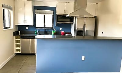 Kitchen, 200 NW 25th St, 0