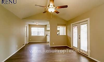 Bedroom, 504 Hildred Ave, 1