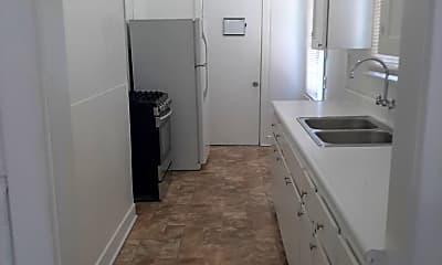 Kitchen, 1187 Queen Anne Pl, 0