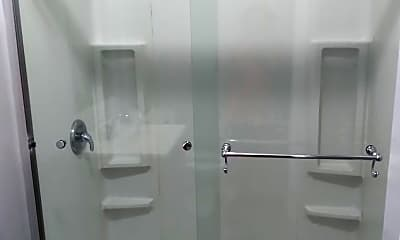 Bathroom, 222 Cypress Avenue, Unit 117 E Pine, 1