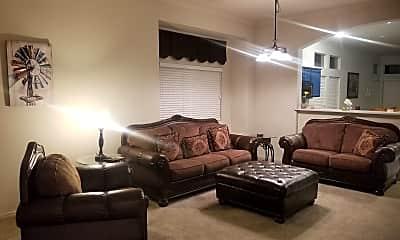 Living Room, 2050 W Boulder Ct, 0